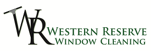 Western Reserve Window Cleaning
