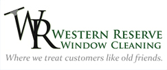 Window Cleaning in Ohio